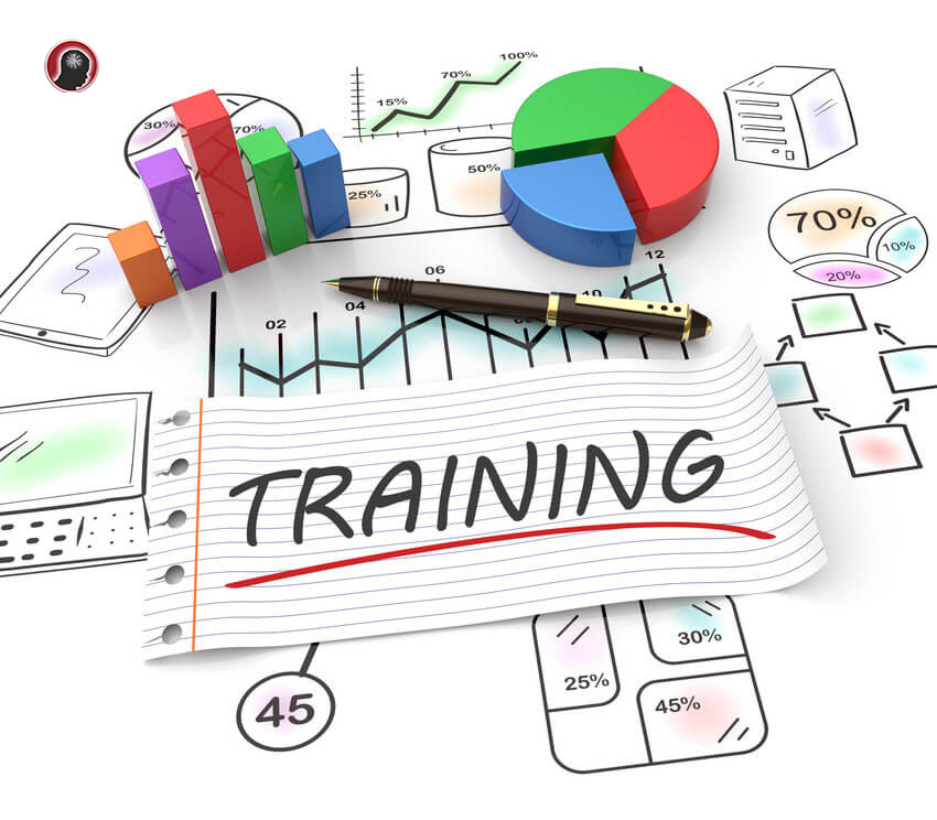 VIRTUAL TRAINING ON COMPETENCY TRAINING FOR BUSINESS DEVELOPMENT EXECUTIVES