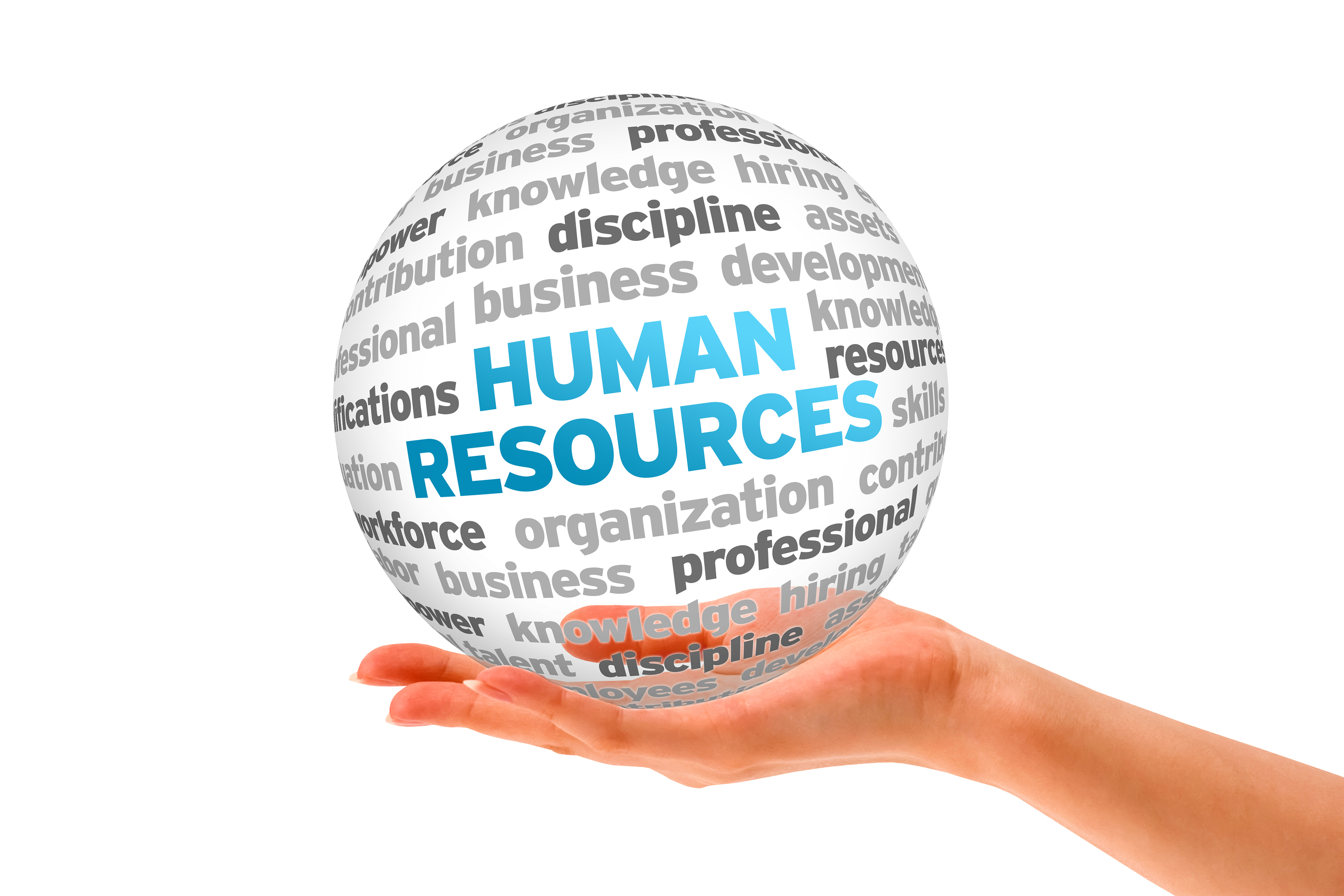 All Upcoming Courses in Human Resources Management