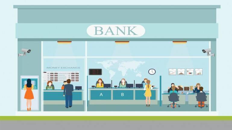 BANK TELLERS COURSE
